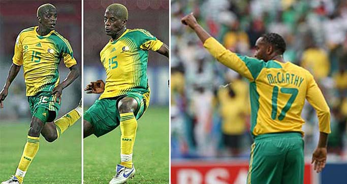 Картинки по запросу south africa football team