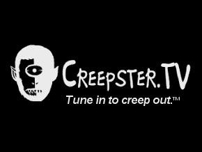 Creepster TV Roku Channel