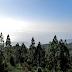 Mirador de Cumbres del Sur o Chimague