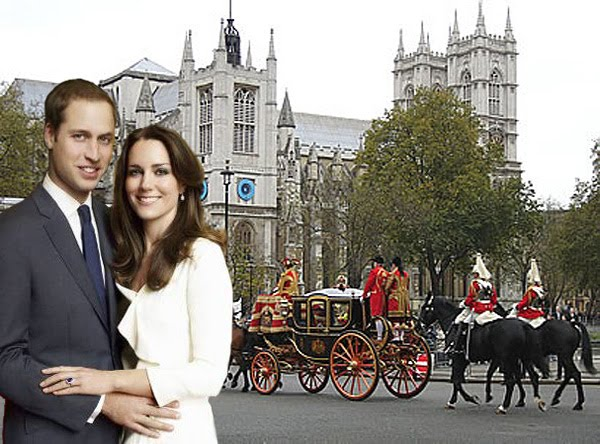 pay attention media life busy living watch wedding interesting wedding of william and kate