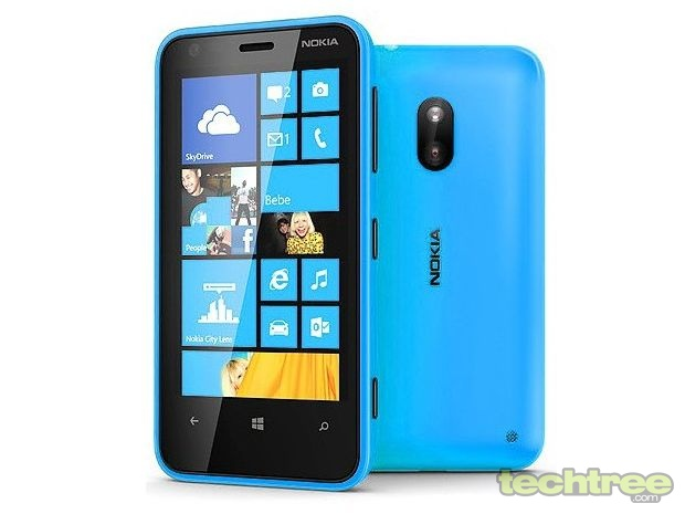 Mobile nokia lumia android phones below 15000 custom ROMs