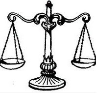 District Judge, Andhra Pradesh, 10th, Court, District Judge logo