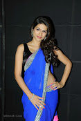 Shraddha das Photos at Rey A to Z look launch-thumbnail-14