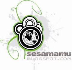 sesamamu Logo
