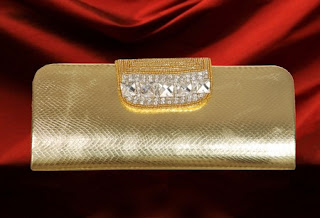torbe-za-zene-pismo-torbe-006