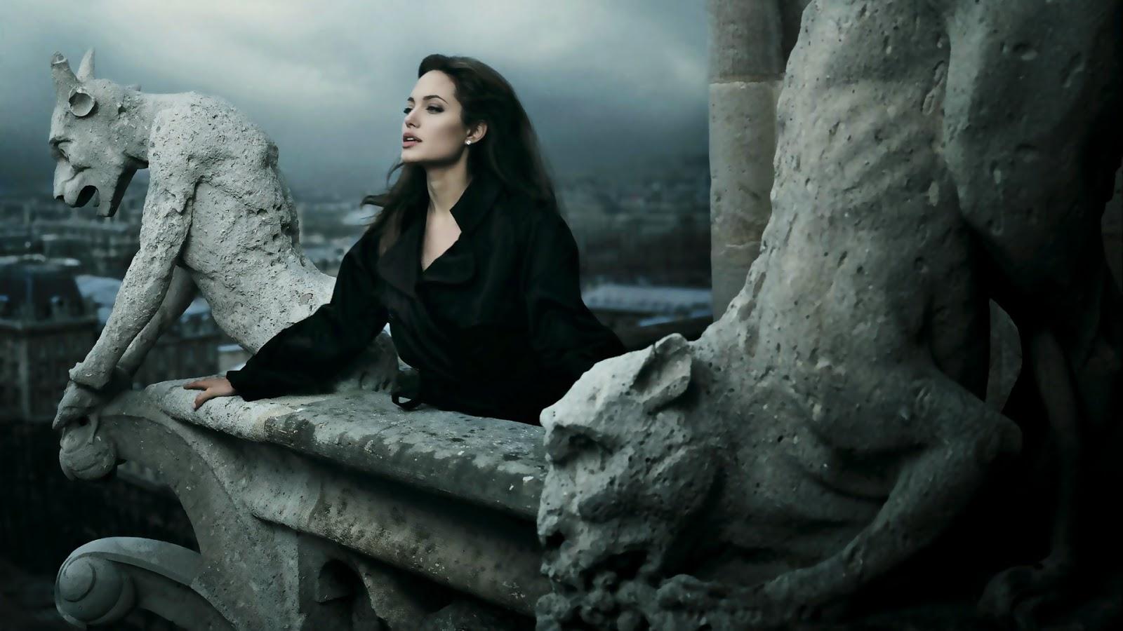 film stars world: angelina jolie hot wallpapers 2014