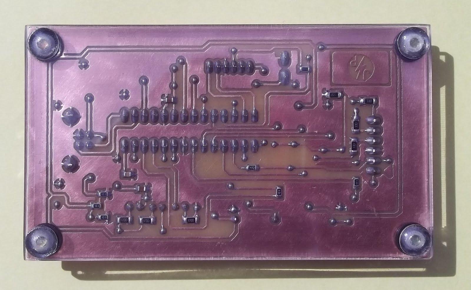 Eletricamente Falando Pickit2 Original Pickit 2 Microcontroller Programmer Se