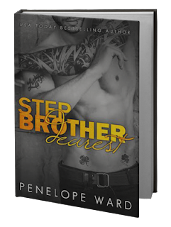 http://www.penelopewardauthor.com/books/stepbrother-dearest/