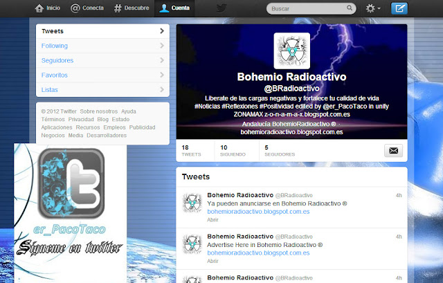 social-media-twitter-bohemio-radioactivo