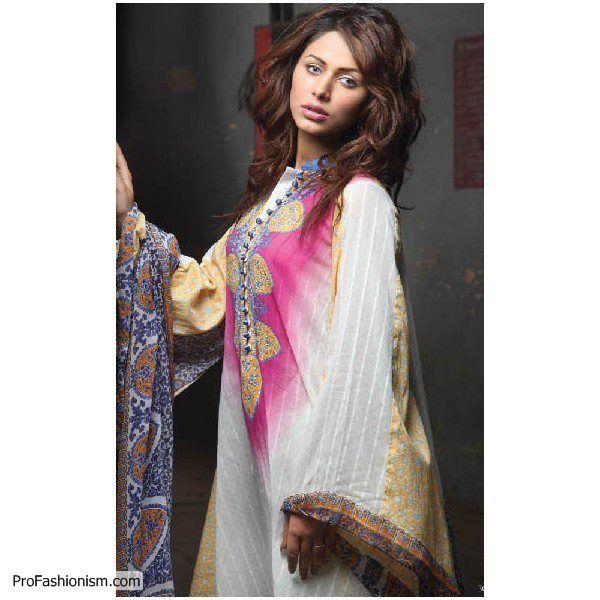Ayan+Lakhani+Silk+(8)