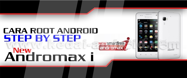 LOGO NEW ANDROMAX I.jpg