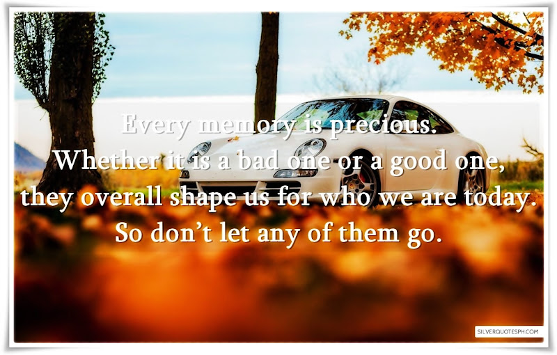 Every Memory Is Precious, Picture Quotes, Love Quotes, Sad Quotes, Sweet Quotes, Birthday Quotes, Friendship Quotes, Inspirational Quotes, Tagalog Quotes