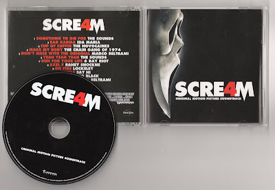 VA-Scream_4_(Original_Motion_Picture_Soundtrack)-OST-2011-C4