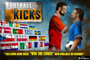Download Jogos Android Football Kicks Apk