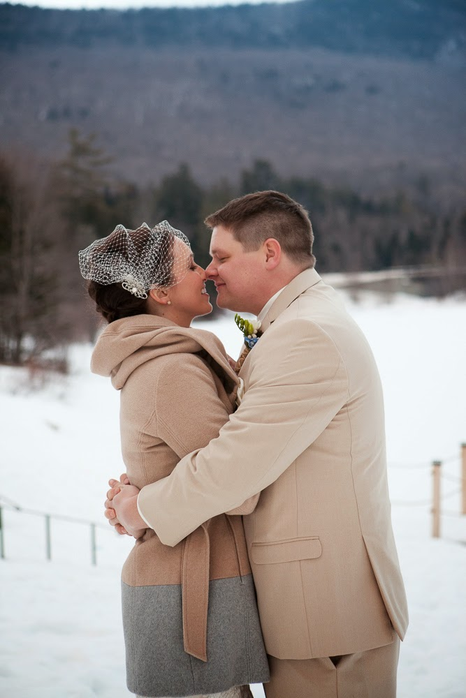 Boro Photography: Creative Visions, Alyssa and Ken, Sneak Peek, Winter Wedding at Waterville Valley, Wedding and Event Photography