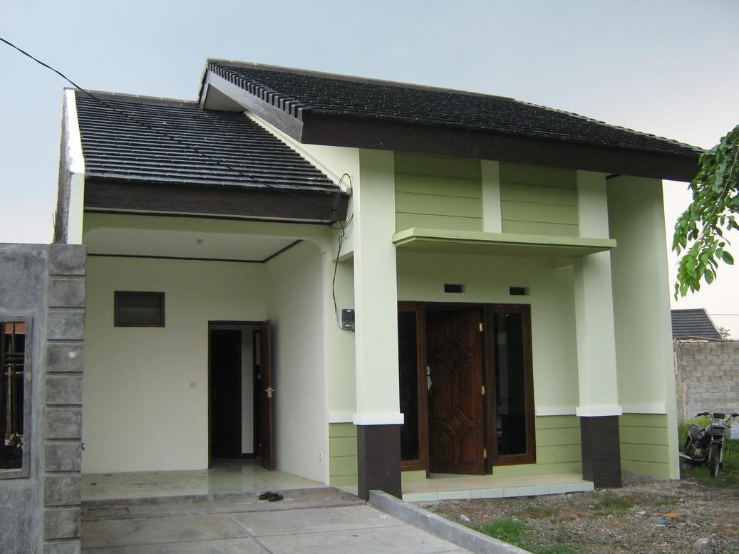 rumah rich 88 pribadi nyaman penuh cinta juni 2012
