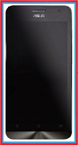 Harga HP Asus ZenFone 6