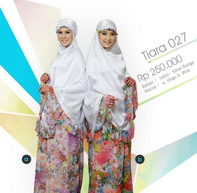 Baju Muslim Rabbani Dewasa Dan Anak Galeri Azalia Toko
