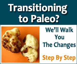 Your Paleo Diet Plan