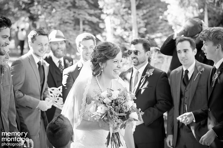 Yakima wedding photography Auren Lachelle O'connell