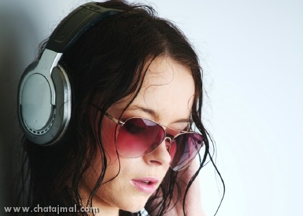 صور بروفايل بنات بالنظارات جميلة - صورة شخصية بنات كول حلوه لبروفايل فيس بوك 2013
