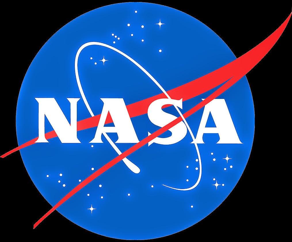 nasa space recordings sound - photo #5