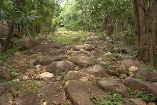 Ujrzeć Mekong i wrócić szlakiem Khmerów 146