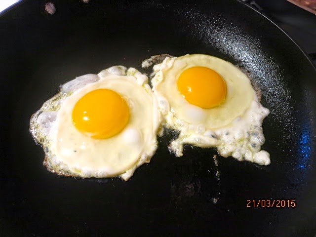 Блюда для мультиварки поларис с фото
