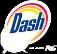 SONO AMBASCIATRICE DEL PROGETTO P&G DASH