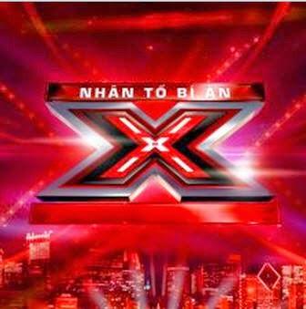 Hình Ảnh Thí Sinh Trong X-Factor Việt Nam - Nhân Tố Bí Ẩn Tập 2 Ngày 13/4/2014