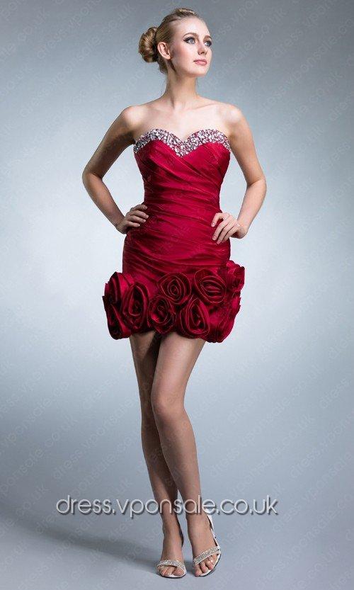 Dream Wedding Girls Top 5 Prom Dresses For Christmas