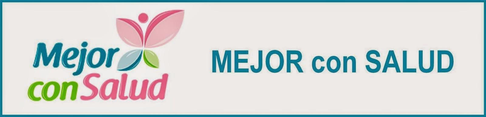 WEB de SALUD y MUCHO MÁS
