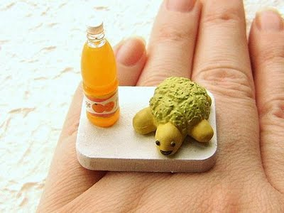 30 World's Most Creative Delicious Smallest Dishes Seen On www.coolpicturegallery.us