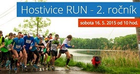 http://www.mksh.cz/hostivice-run/