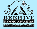 Beehive Book Winners 2017