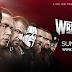 """Triple H também poderá ter uma Entrance """"especial"""" na Wrestlemania"""