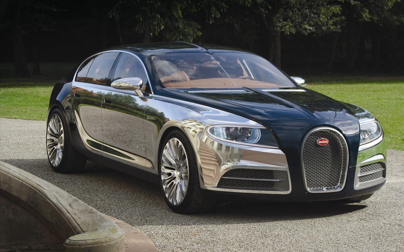 Bugatti veyron hd wallpapers bugatti veyron hd wallpapers bugatti