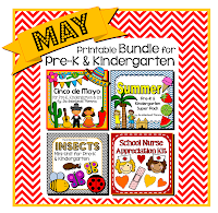 insects bugs school nurse appreciation Cinco de Mayo Summer worksheets