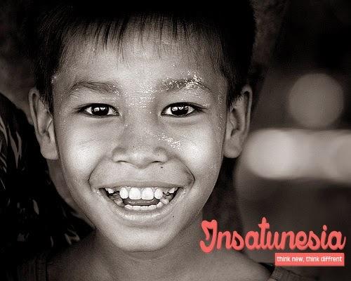 Budaya Masyarakat Indonesia yang Hampir Hilang