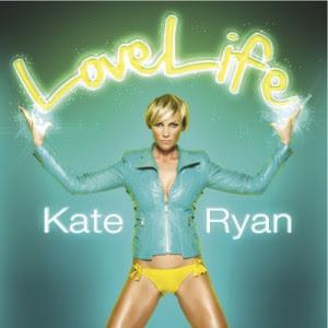 Kate Ryan - Lovelife