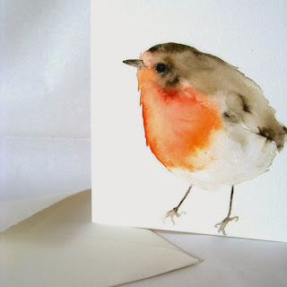 https://www.etsy.com/listing/106087446/holiday-cards-blank-cards-four-robins?ref=sr_gallery_29&ga_search_query=blank+cards&ga_view_type=gallery&ga_ship_to=US&ga_page=2&ga_search_type=all&ga_facet=blank+cards