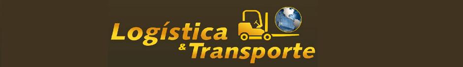 Revista Logística & Transporte