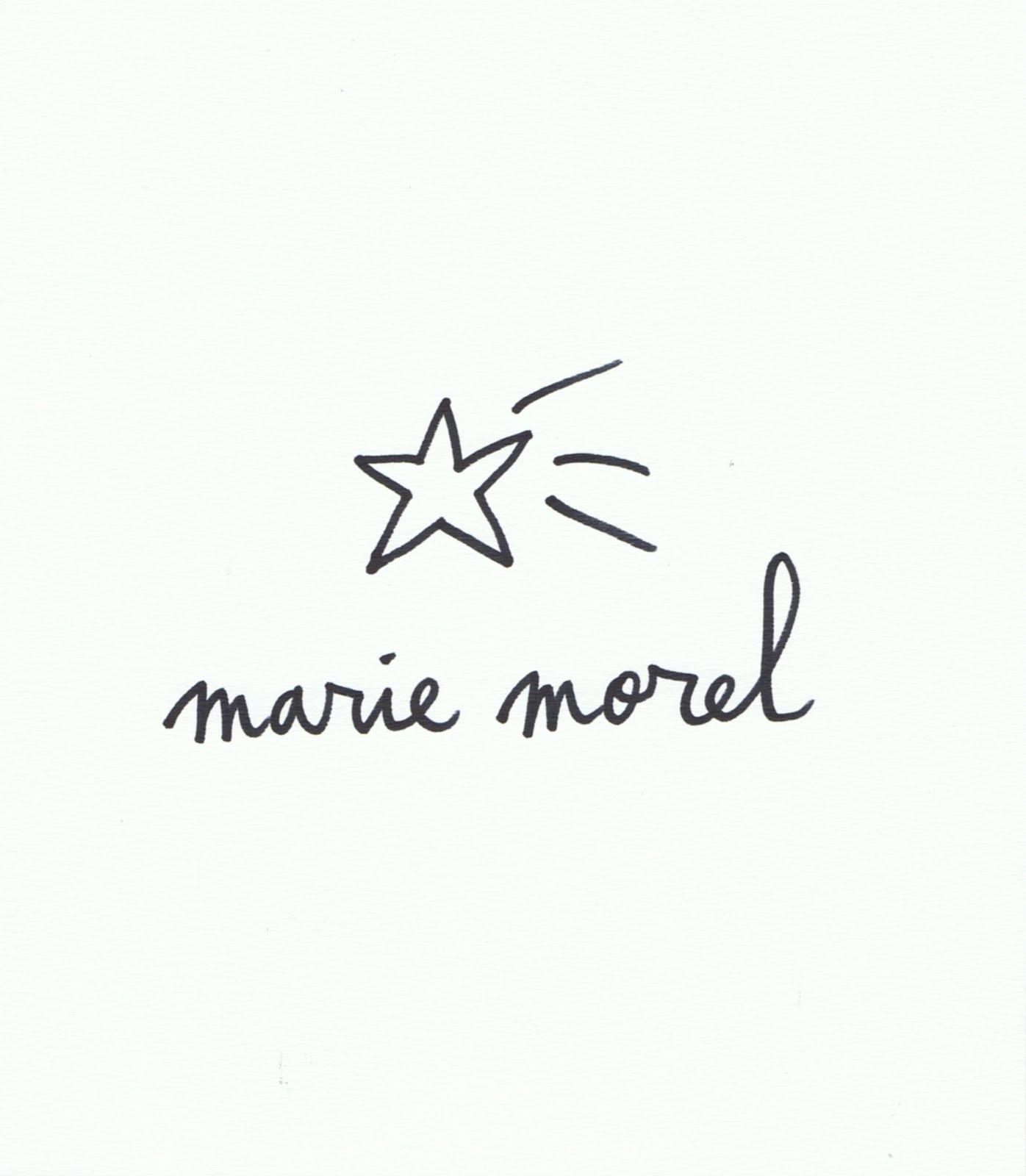Marie MOREL, DE LA FEMMANIMALITÉ avec 12 PHOTOGRAPHIES ORIGINALES, Avant-Voir de Claude ROFFAT