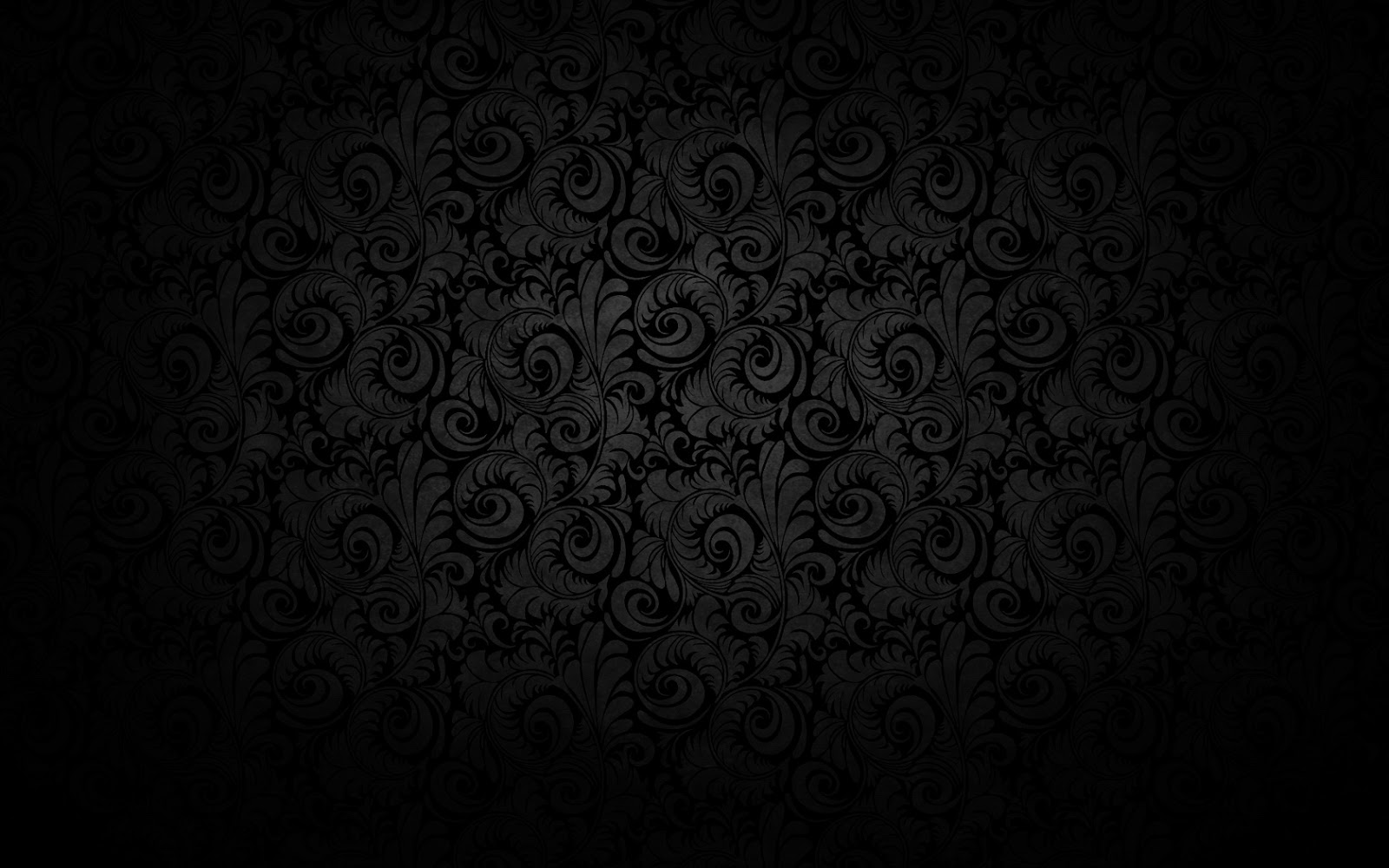 Most Inspiring Wallpaper Home Screen Classy - black-wallpaper-hd-hd-wallpapers  2018_19657.jpg