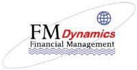 FMDynamics - Professional Qualifications