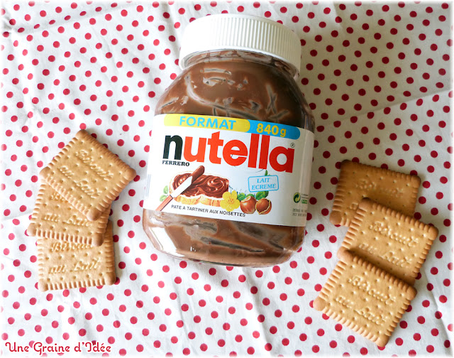 Elle se reconnaitra Tiramisu+nutella+petit+beurre+02