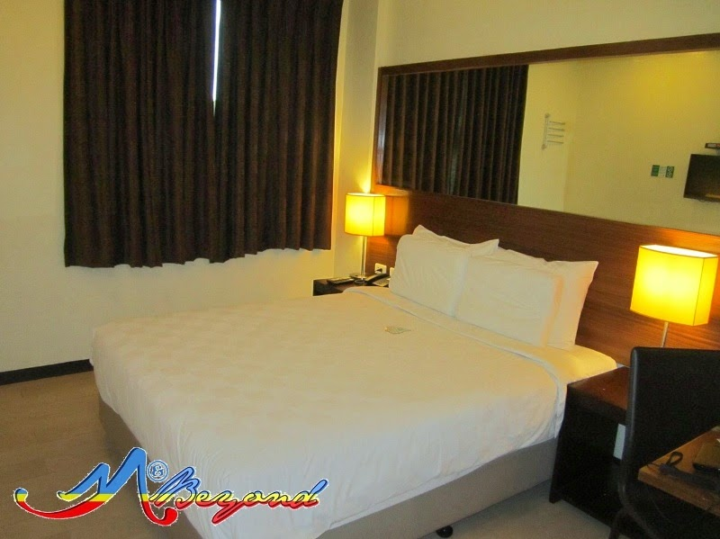go hotels bacolod, bacolod hotels, budget hotel in bacolod, bacolod accommodation