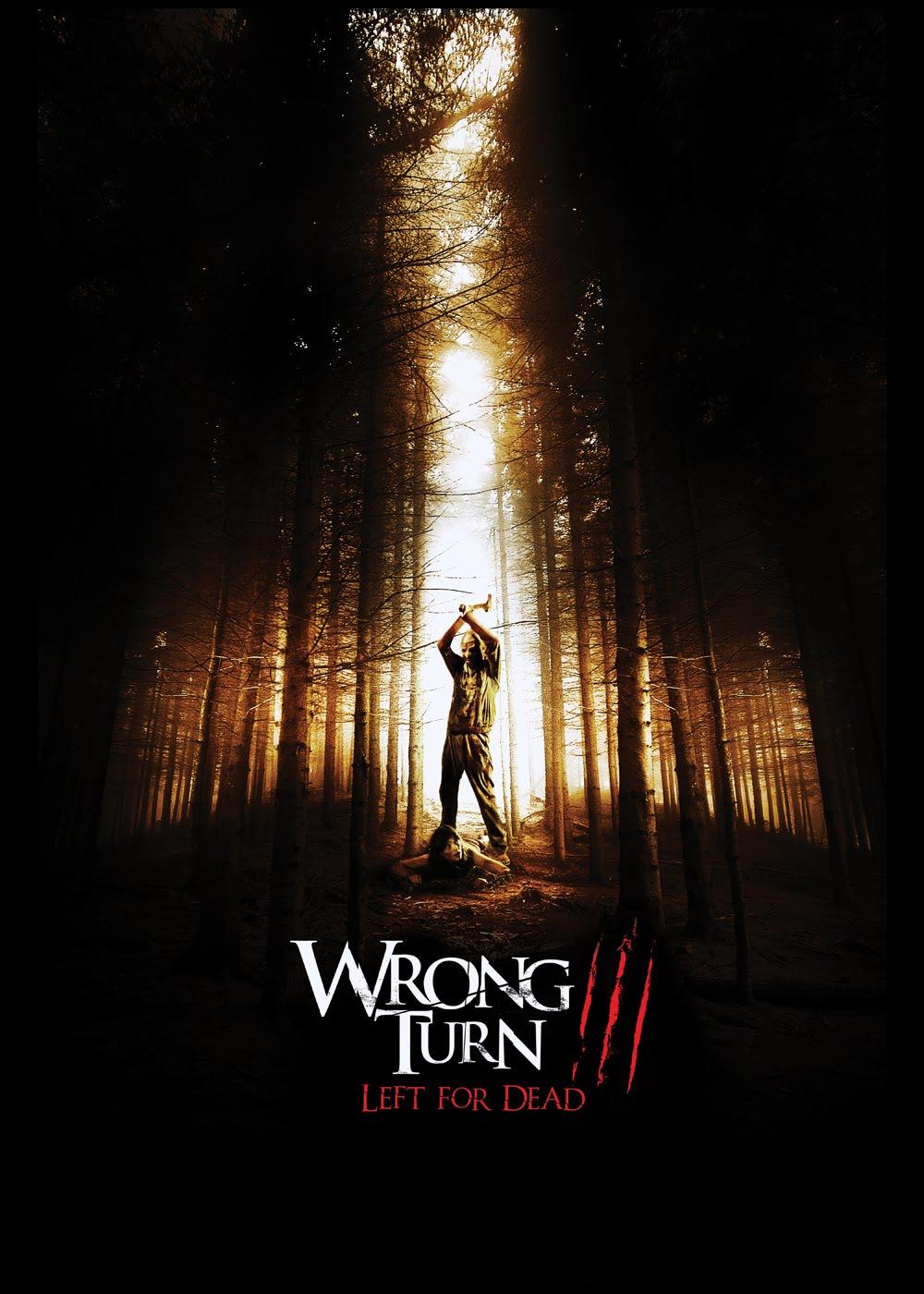 wrong turn 4 movie download