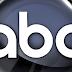 ABC Divulga Grade de Programação para o Fall Season 2014/15