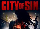 Download Film City of Sin (2017) Subtitle Indonesia WEB-DL